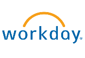 Workday