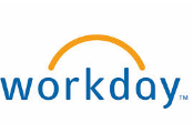 Workday South Africa