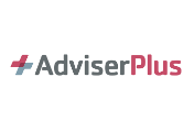 AdviserPlus