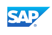 SAP SuccessFactors