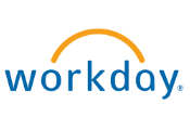 Workday Spain